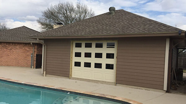 glass_garage_door-houston