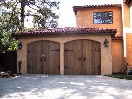 Garage Door Company Uptown (Galleria) Houston
